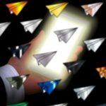 Twitter(ツイッター)、仮想通貨関連の詐欺防止対策に取り組み