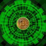 仮想通貨の分散型取引所(DEX)は「たけし・さんま・ダウンダウン」になれるのか?