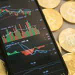 CSSFが仮想通貨とICO投資に関する警告発表「お前ら、よく聞け」