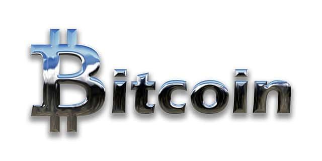 ビットコインイメージロゴ