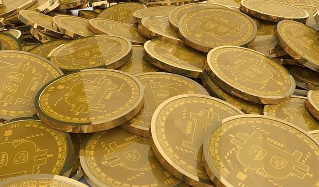 ビットコイン600%超えリターンを予想していたウォール街の女帝の新たな動き