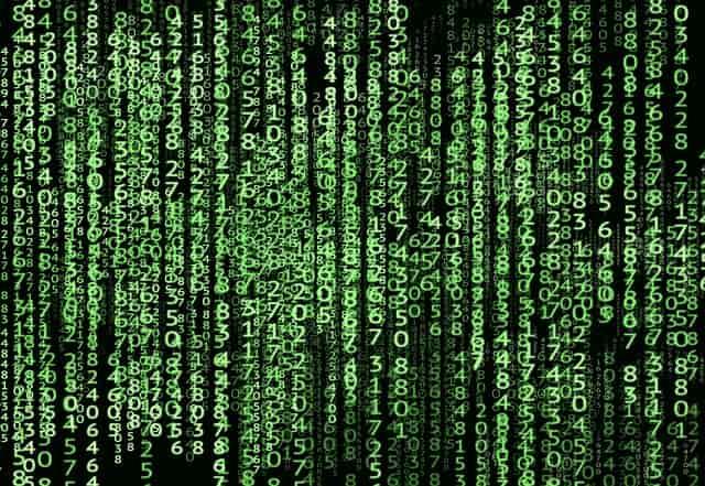 ブロックチェーン技術が出会い系を…