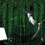 FTCがブロックチェーンのワーキンググループを立ち上げ「詐欺の特定」へ乗り出す