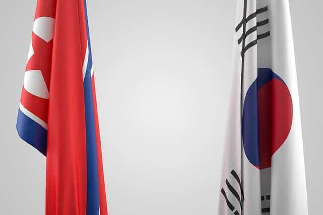 韓国規制当局がマネロン規制適用をめぐり銀行口座の調査へ