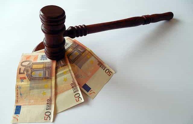 ビットコインの価値は!?オランダの裁判所が下したビットコインをめぐる判決がこれだ!