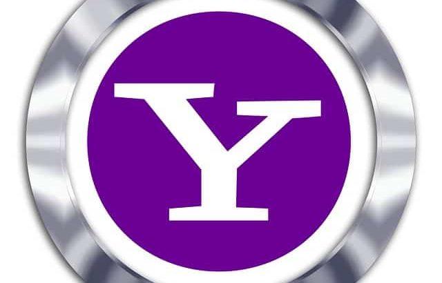 ヤフー(Yahoo)が仮想通貨交換業に参入 ビットアルゴで路線変更なしか?
