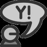 【最新】仮想通貨広告規制 そのとき検索の巨人YAHOOは?