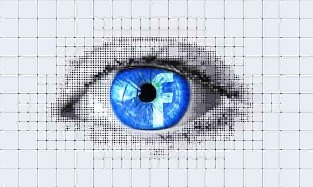 テレグラム超えの可能性 Facebook(フェイスブック)の独自ICOついに来るか