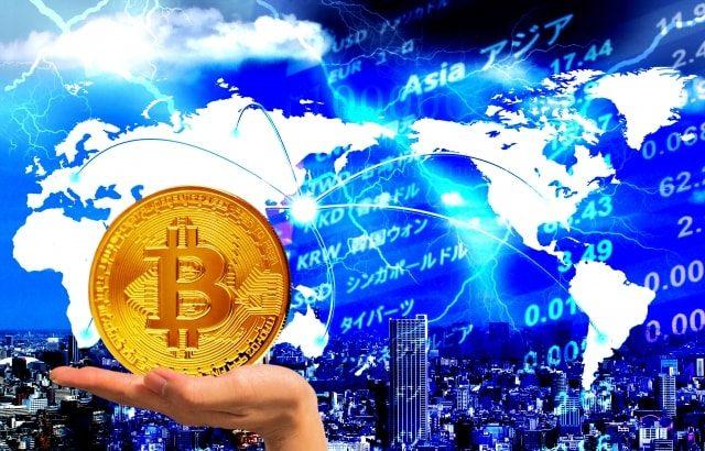 ジェミニと協業ナスダックが仮想通貨取引所?ビットコインのようなプラットフォーム?
