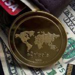 仮想通貨取引所Koinexがリップルコイン(XRP)を基軸通貨へ ペアにはTRON他