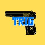 【$TRIG】Triggers(トリガー)テストネットのデモ公開は好材料?5月14日~