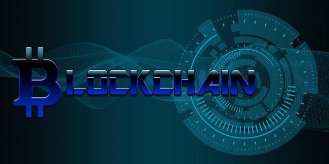 BlockPunk Pte.(ブロックパンク)のICOとは?DLEと業務提携でブロックチェーン技術による分散型システム開発