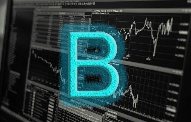Bankera-1