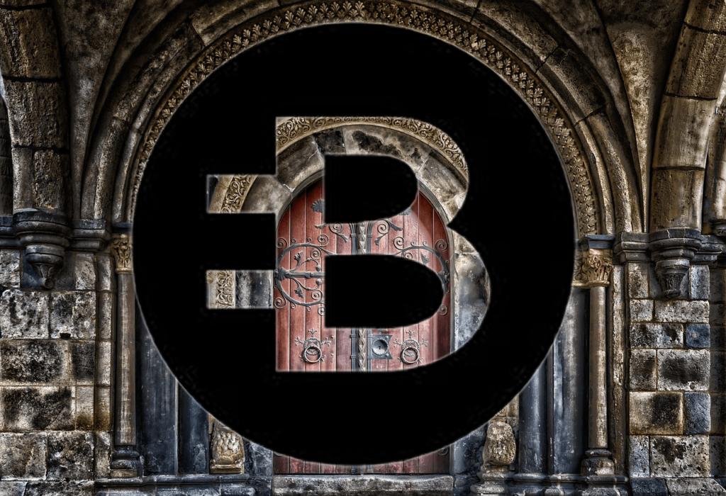 バイトコイン(Bytecoin/BCN)-1