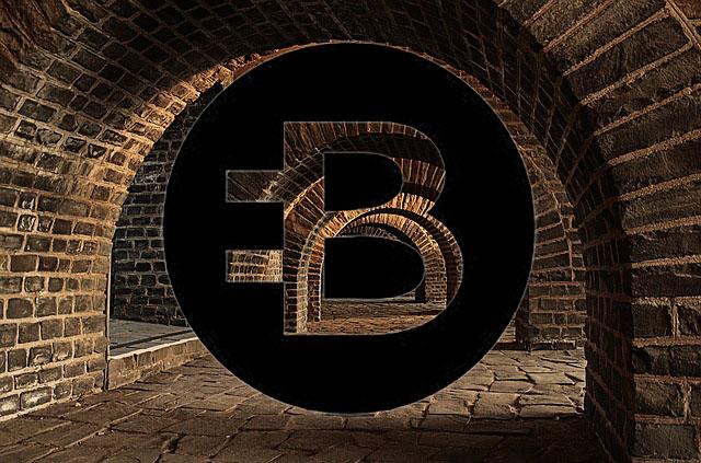 バイトコイン(Bytecoin/BCN)-2