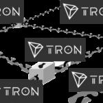 TRON(TRX)6月21日メインネットへトークン移行でERC-20トークン移行中のトランザクション影響など詳細は?