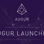 Augur(オーガー)とは?REPトークンとは?プラットフォームメインネット移行で売り時は?