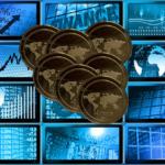 8月の好材料か?リップル(XRP)が仮想通貨取引所DCEXで基軸通貨へ