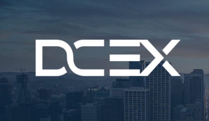 DCEX-XRP-2