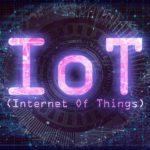 IoT暗号通貨ジャスミーのICOとは?参加方法は?セントラリティ(CENNZ)と提携?