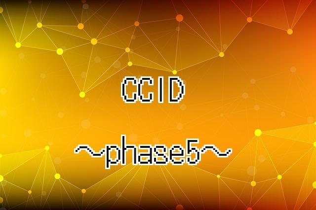 CCID-0